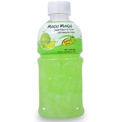 خرید نوشیدنی موگو موگو طالبی