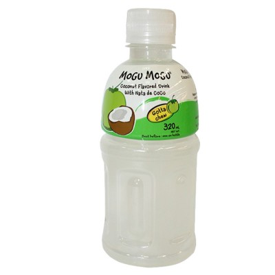 خرید نوشیدنی موگو موگو نارگیل