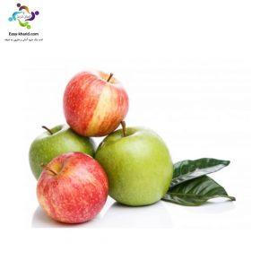 خرید سیب