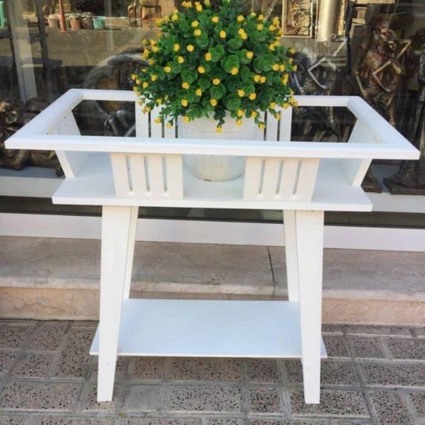 میز ایکیا