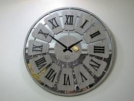 بهترین ساعت دیواری سال 99