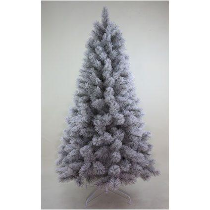 درخت کریسمس در تهران