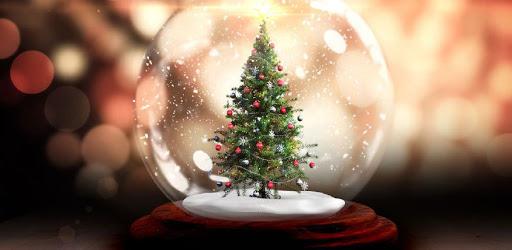 درخت کریسمس مصنوعی