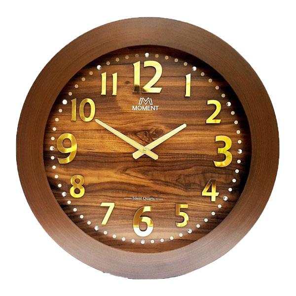 بهترین برند ساعت دیواری