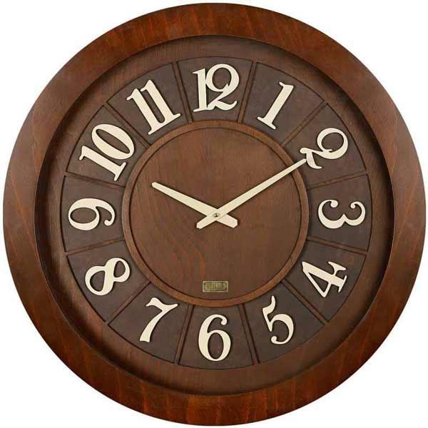 ساعت لوتوس کد 9832