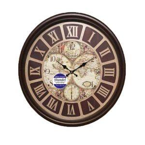 ساعت دیواری از کجا بخریم