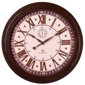 ساعت از کجا بخریم