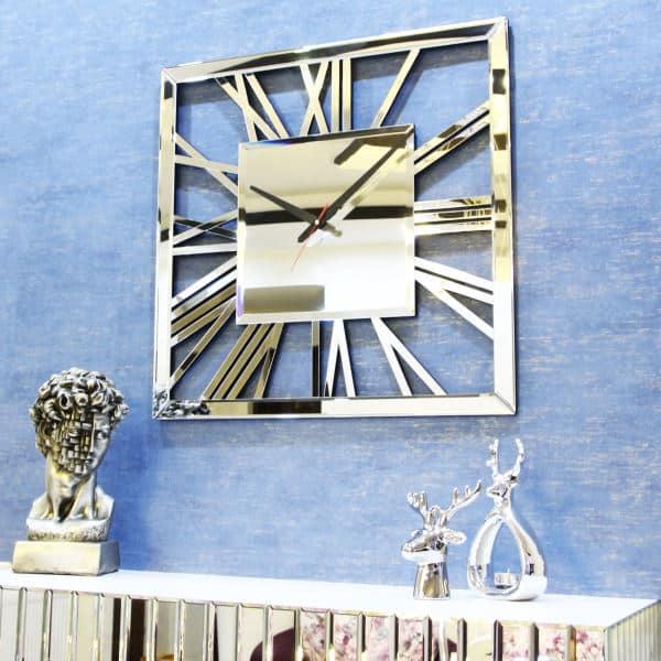 ساعت دیواری چه مدلی بخرم