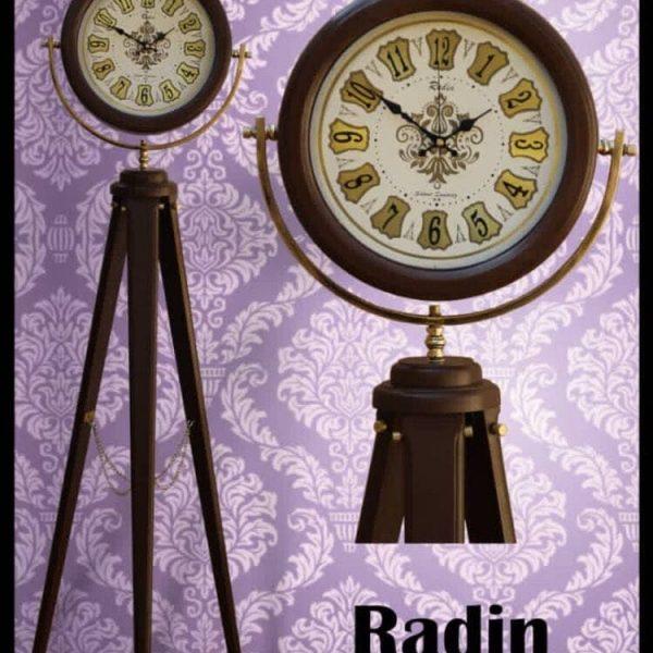 رادین 304