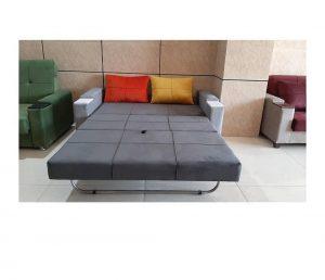خرید مبل تختخواب شو ارزان